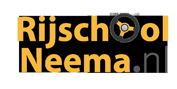Rijschool Neema